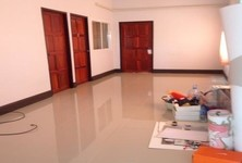 For Rent 2 Beds House in Mueang Maha Sarakham, Maha Sarakham, Thailand