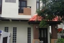 For Sale or Rent 3 Beds House in Mueang Krabi, Krabi, Thailand