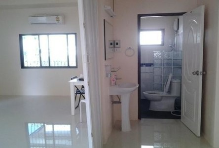 For Sale 3 Beds 一戸建て in Mueang Udon Thani, Udon Thani, Thailand