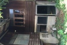 For Rent 3 Beds House in Bang Phlat, Bangkok, Thailand