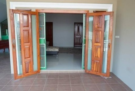 For Rent 4 Beds House in Mueang Khon Kaen, Khon Kaen, Thailand