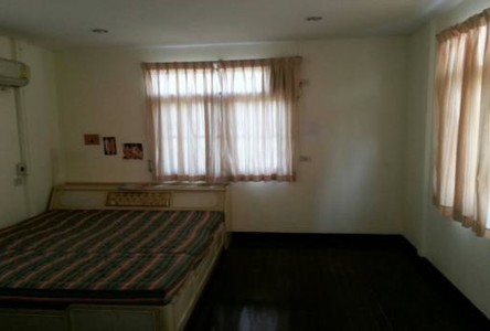 ให้เช่า บ้านเดี่ยว 2 ห้องนอน บางกอกน้อย กรุงเทพฯ