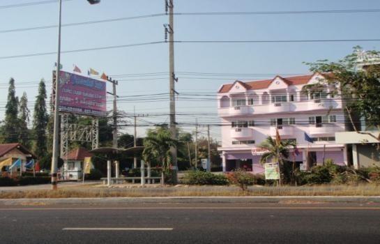 ขาย บ้านเดี่ยว 15 ห้องนอน องครักษ์ นครนายก | Ref. TH-CBQKTJHO