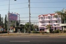 Продажа: Дом с 15 спальнями в районе Ongkharak, Nakhon Nayok, Таиланд