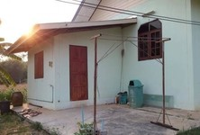 For Sale 3 Beds 一戸建て in Mueang Phetchabun, Phetchabun, Thailand
