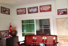 For Sale 3 Beds 一戸建て in Mueang Nong Khai, Nong Khai, Thailand