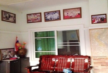 For Sale 3 Beds House in Mueang Nong Khai, Nong Khai, Thailand
