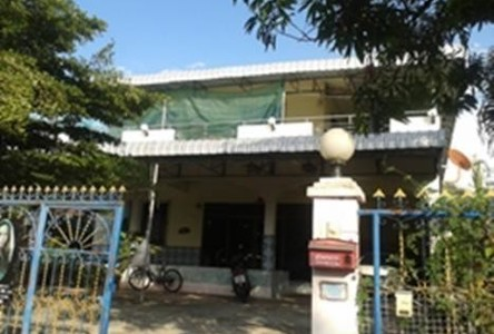 For Sale 7 Beds House in Mueang Maha Sarakham, Maha Sarakham, Thailand