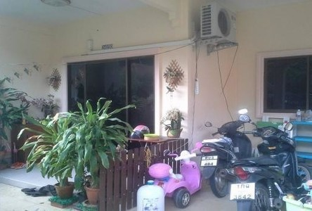 For Sale 2 Beds 一戸建て in Sadao, Songkhla, Thailand