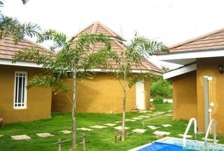 For Sale 7 Beds 一戸建て in Cha Am, Phetchaburi, Thailand