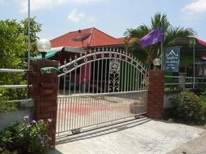 Located in the same area - Mueang Nakhon Si Thammarat, Nakhon Si Thammarat