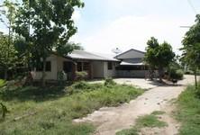 For Sale 3 Beds House in Kamphaeng Saen, Nakhon Pathom, Thailand