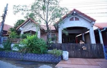 Located in the same area - Nong Chok, Bangkok