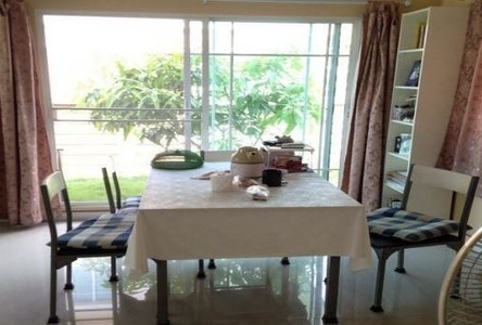 For Sale 4 Beds House in Bang Phli, Samut Prakan, Thailand