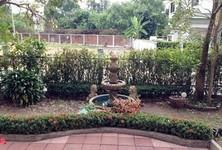 For Sale 4 Beds House in Phra Samut Chedi, Samut Prakan, Thailand