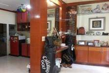 For Sale 4 Beds House in Bang Bo, Samut Prakan, Thailand
