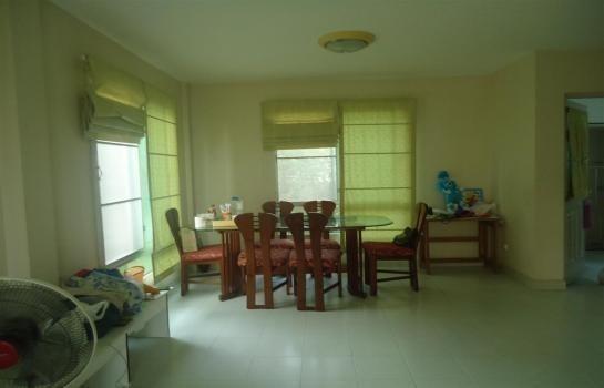 For Sale 3 Beds House in Min Buri, Bangkok, Thailand | Ref. TH-EWKKJUYA
