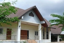 For Sale 6 Beds 一戸建て in Tha Wung, Lopburi, Thailand