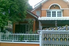 For Sale or Rent 4 Beds House in Mueang Khon Kaen, Khon Kaen, Thailand
