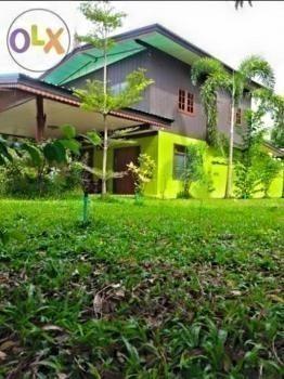For Sale 2 Beds 一戸建て in Mueang Phetchabun, Phetchabun, Thailand | Ref. TH-VIEWFHWI
