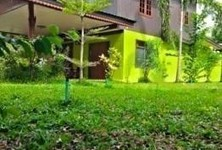 For Sale 2 Beds House in Mueang Phetchabun, Phetchabun, Thailand