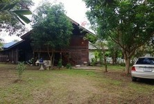 For Rent 2 Beds House in Mueang Lampang, Lampang, Thailand