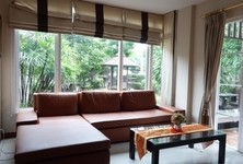 For Sale or Rent 4 Beds 一戸建て in Sai Mai, Bangkok, Thailand