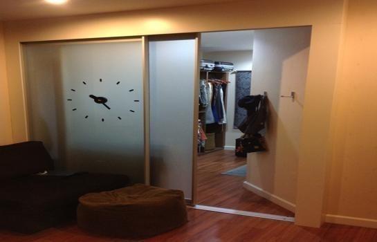 ขาย บ้านเดี่ยว 3 ห้องนอน หนองจอก กรุงเทพฯ   Ref. TH-VUGCUVOS