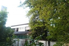 For Sale 3 Beds House in Phaya Thai, Bangkok, Thailand
