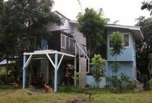 For Rent 2 Beds 一戸建て in Mueang Nakhon Ratchasima, Nakhon Ratchasima, Thailand