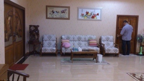 For Sale 9 Beds 一戸建て in Phatthana Nikhom, Lopburi, Thailand | Ref. TH-JPKHGGIE