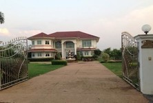 For Sale 5 Beds House in Phu Kradueng, Loei, Thailand