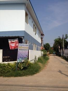 ขาย บ้านเดี่ยว 6 ห้องนอน เมืองมหาสารคาม มหาสารคาม   Ref. TH-YXEJOJYR