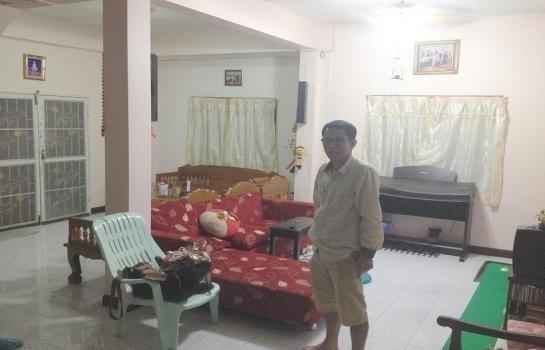 ขาย บ้านเดี่ยว 4 ห้องนอน เมืองสระบุรี สระบุรี | Ref. TH-LTGCHIGW