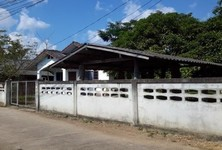 For Sale 3 Beds House in Mueang Phayao, Phayao, Thailand