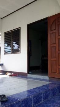 For Sale 3 Beds 一戸建て in Mueang Phayao, Phayao, Thailand | Ref. TH-PHPQJSBH