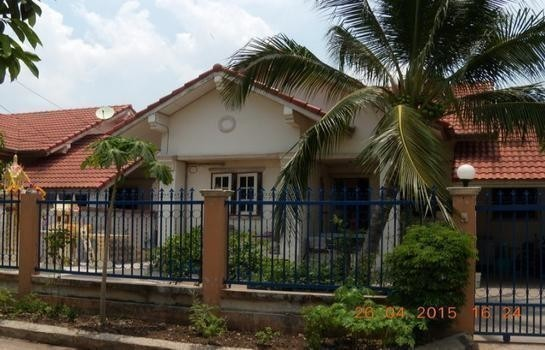 For Sale 3 Beds House in Bang Pa-in, Phra Nakhon Si Ayutthaya, Thailand | Ref. TH-AHTEHEDQ