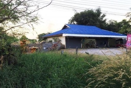 For Sale 4 Beds House in Bueng Sam Phan, Phetchabun, Thailand