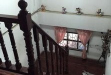 For Sale 5 Beds House in Don Tum, Nakhon Pathom, Thailand