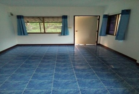 For Sale 2 Beds 一戸建て in Mueang Chiang Rai, Chiang Rai, Thailand