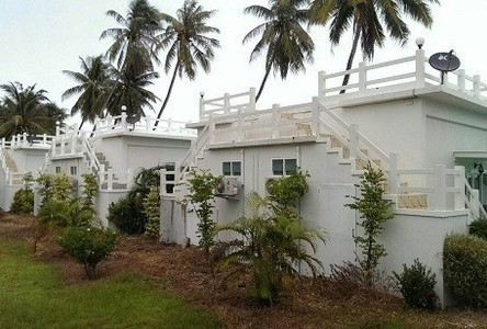 For Sale 8 Beds 一戸建て in Sawi, Chumphon, Thailand