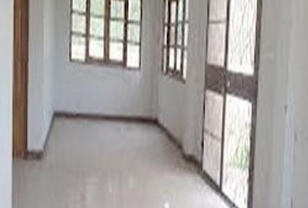 ขาย บ้านเดี่ยว 3 ห้องนอน ชัยบาดาล ลพบุรี