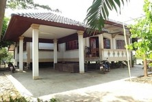 For Rent 2 Beds House in Chum Saeng, Nakhon Sawan, Thailand
