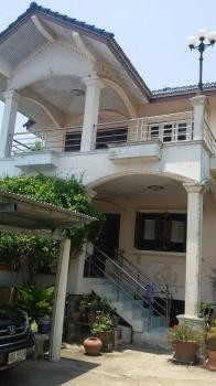 For Sale 3 Beds 一戸建て in Lat Bua Luang, Phra Nakhon Si Ayutthaya, Thailand | Ref. TH-FEIPPAWP