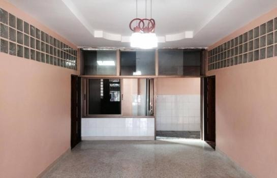 For Sale 2 Beds 一戸建て in Mueang Chanthaburi, Chanthaburi, Thailand | Ref. TH-XDEJUGLG