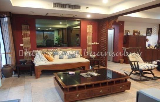 For Sale 3 Beds 一戸建て in Cha Am, Phetchaburi, Thailand | Ref. TH-ZNGVZTUW