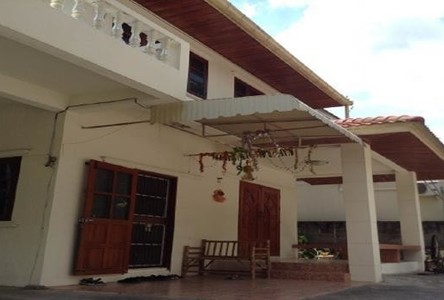 For Sale 4 Beds House in Mueang Ubon Ratchathani, Ubon Ratchathani, Thailand