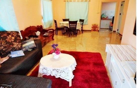 For Sale 3 Beds House in Phra Samut Chedi, Samut Prakan, Thailand   Ref. TH-KZMUMUYM