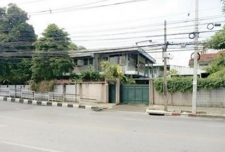 For Sale 5 Beds 一戸建て in Dusit, Bangkok, Thailand