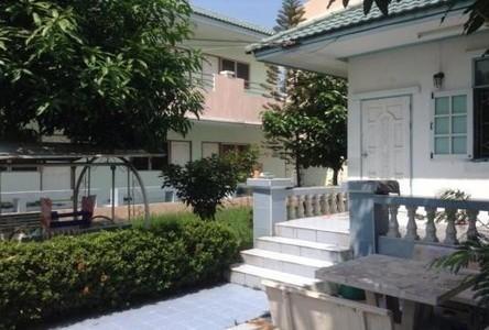 For Rent 1 Bed 一戸建て in Bangkok Yai, Bangkok, Thailand